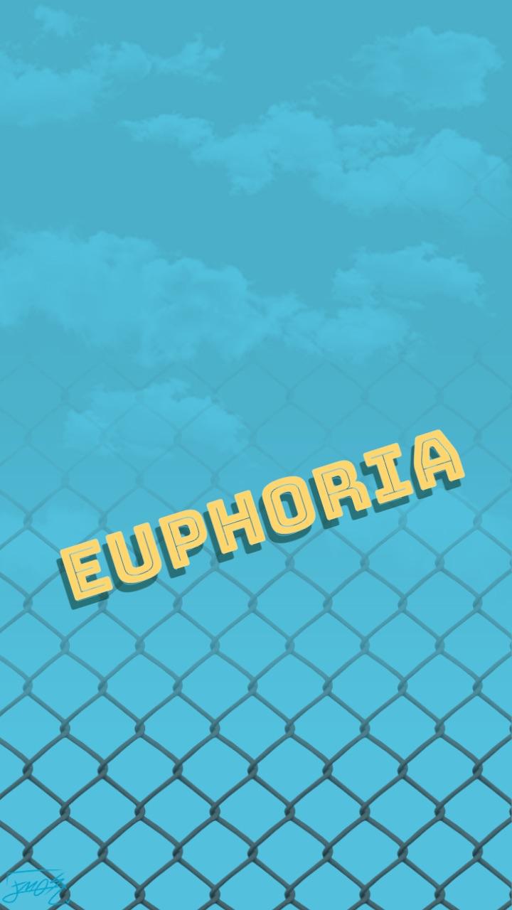 Bts Jungkook Euphoria Wallpaper Lockscreen 7 7