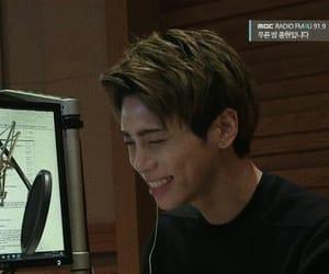 alternative, Jonghyun, and kpop image