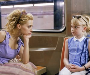 uptown girls, brittany murphy, and movie image