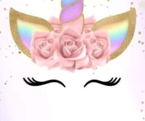 unicornio image