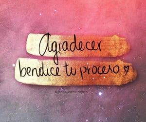 frases and agradecer image