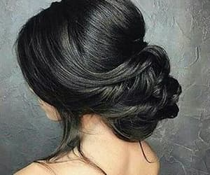 hairstyles, styles, and beauty image