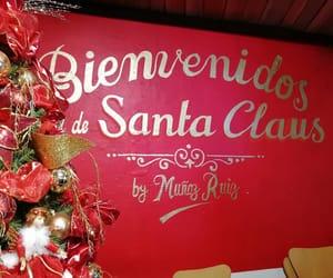 casa, christmas, and merry christmas image