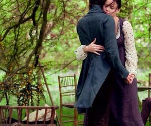 abbie cornish, romance, and tragedy image