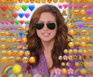 memes, brittany snow, and uwü image
