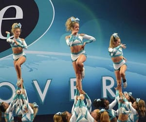 allstar, blonde, and bows image
