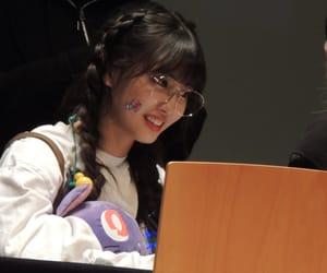 japanese, kpop, and momo image