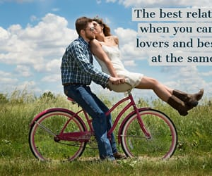 relationship quotes, love quote, and Relationship image