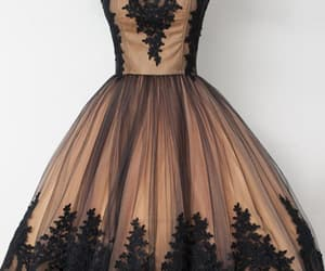 homecoming dress and lace homecoming dress image