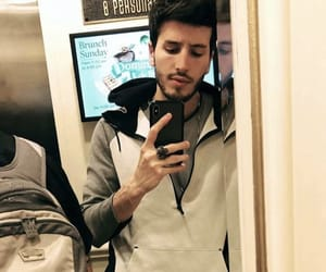 boys, men, and sebastian yatra image