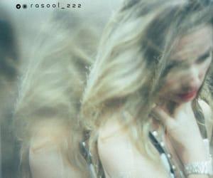kiss, ﺭﻣﺰﻳﺎﺕ, and love image