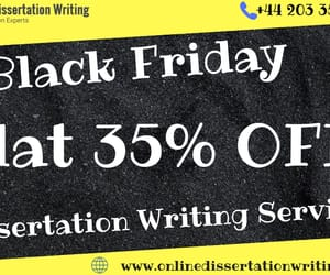 black friday offers, dissertation help uk, and help with dissertation image