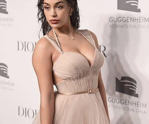 jorja smith image