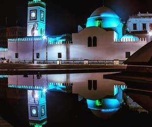 Algeria, alger, and algerie image