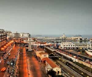 Algeria and algerie image