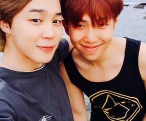 k-pop, cute, and namjoon image