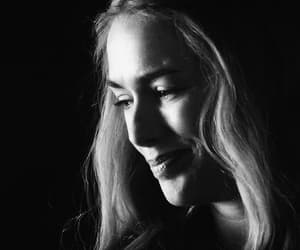 beauty, gif, and cersei lannister image