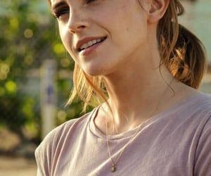 emma watson and actress image