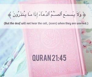 allah, hijab, and amazing image
