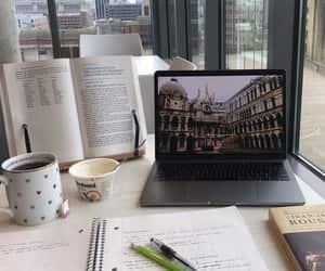 study and motivation image
