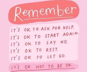 quotes and it'sok image
