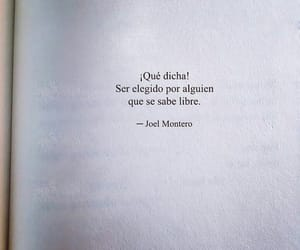 amor, frases, and libre image