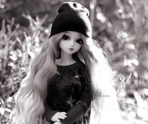 doll, dolls, and jasmine image