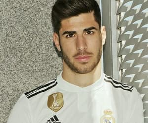 marco asensio image