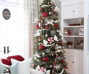 christmas, holidays, and xmas image