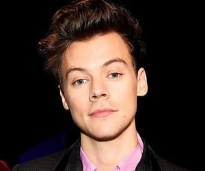 Harry Styles, one direction, and styles image