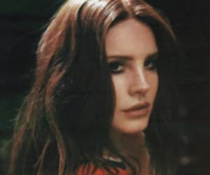 icons random, ️lana del rey, and lana icons image