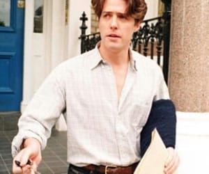 actor, hugh grant, and great actor image