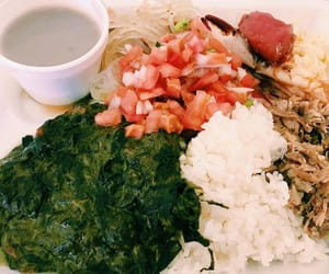 ono, hawaiian food, and poi image