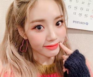 aesthetic, asian, and korean girl image