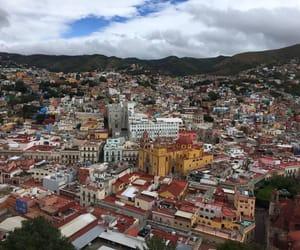beautiful, guanajuato, and live image