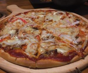 I like pizza like i like you