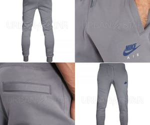 air, nike, and nsw image