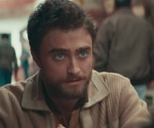 dan radcliffe, jungle, and daniel radcliffe image