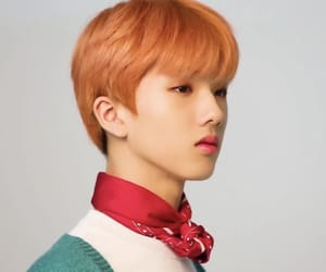 nct, nct dream, and icon image