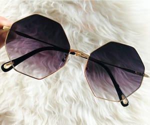 anteojos, gafas, and styles image
