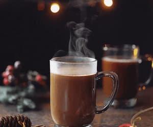 christmas, gif, and cozy image