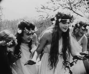 1919, fairy, and magic image