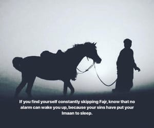 boost, reminder, and fajr image