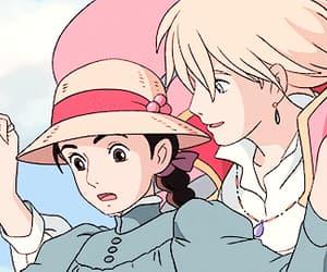 animation, anime, and anime boy image