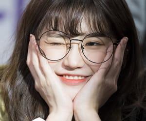glasses, hq, and idol image