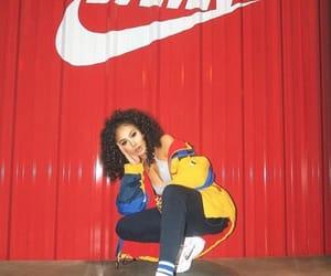 90s, colourful, and fashion image