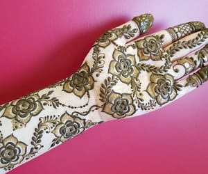 552 Images About Henna Design On We Heart It See More About Henna