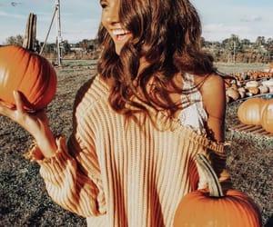 aesthetics, fall, and fashion image