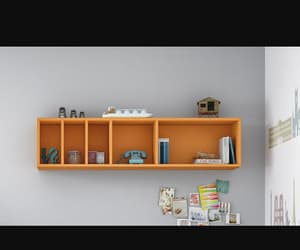 books organization image