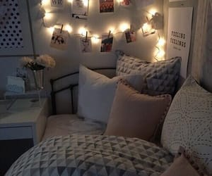Perfect room 💕